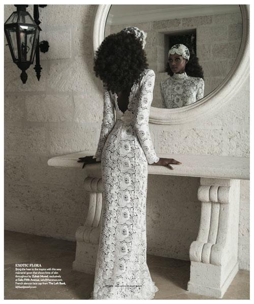 Samenta-Etienne_-TCI-Top-Model-2013_-2014-UPTOWN-Weddings-_-Travel-issue-tearsheet.jpg