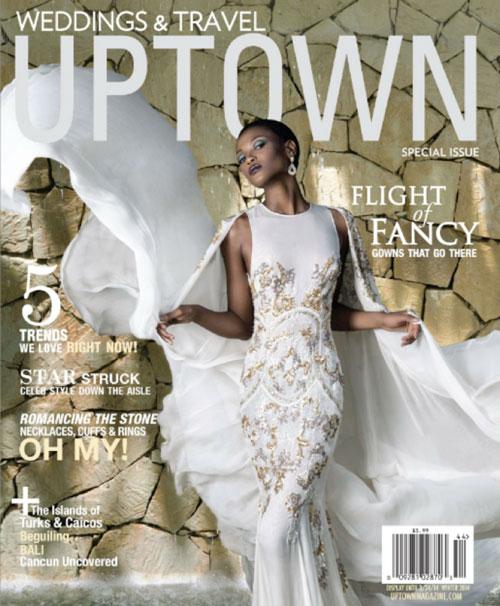 Samentha-Etienne_-TCI-Top-Model-2013_-2014-UPTOWN-Weddings-_-Travel-issue-cover.jpg