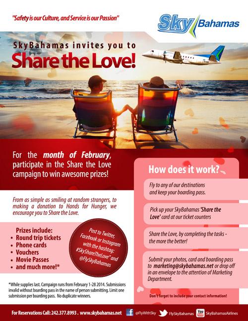 ShareTheLove-SkyBahamas.jpg