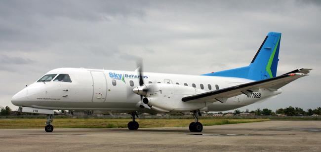 Sky-Bahamas-Plane.jpg