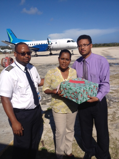 SkyBahamas_Presentation_of_gifts.jpeg