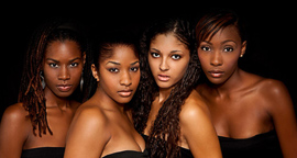 Sm-Memoirs-of-Melanin--Colorism-in-a-Modern-Bahamian-Society.jpg