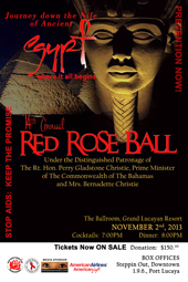 Sm-revised-red-rose-ball-2013-poster.jpg