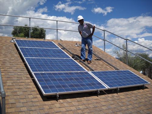 Solar_Energy_1.JPG