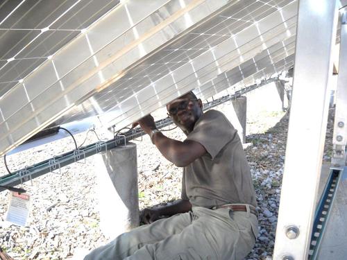 Solar_Energy_2.jpg