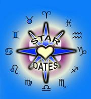 Stardates-Logo.jpg
