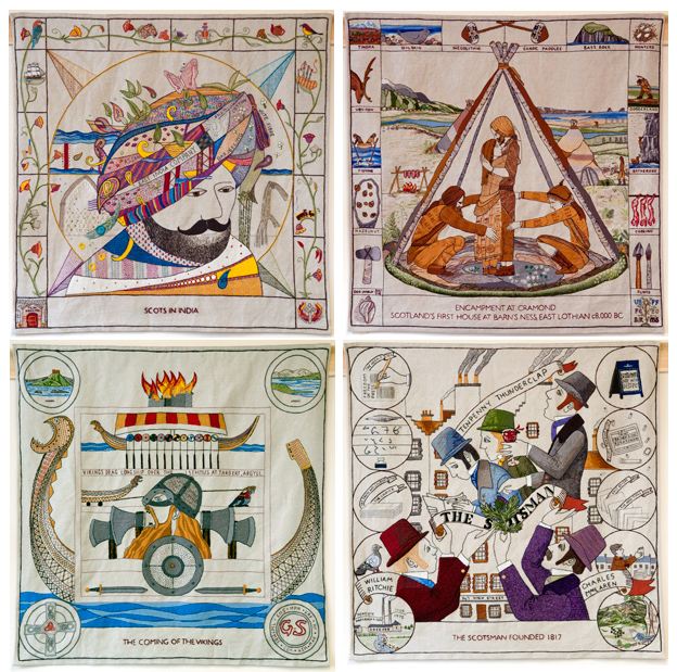 Tapestry-4.jpg