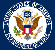 United_States_Department_of_State.jpg