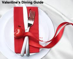 Valentines-Dining_1.jpg