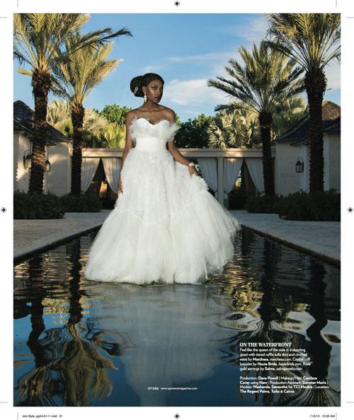 Washanda-Registre_-TCI-Top-Model-2012_--2014-UPTOWN-Weddings-_-Travel-issue-tearsheet.jpg
