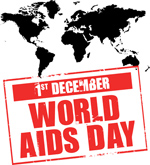 World-Aids-Day.jpg