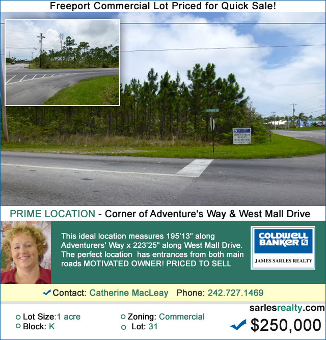 freeport-commercial-lot-for-sale.jpg