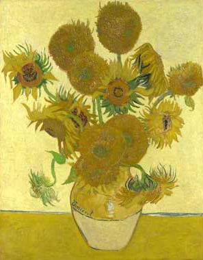 gogh-sunflowers-ng3863-r-half.jpg