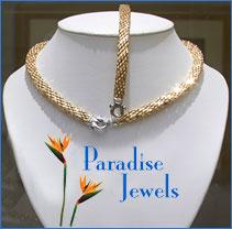paradise-jewels--banner.jpg