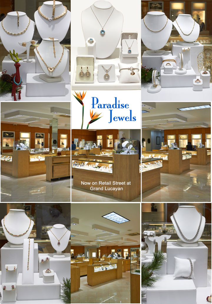 paradise-jewels-final-web.jpg