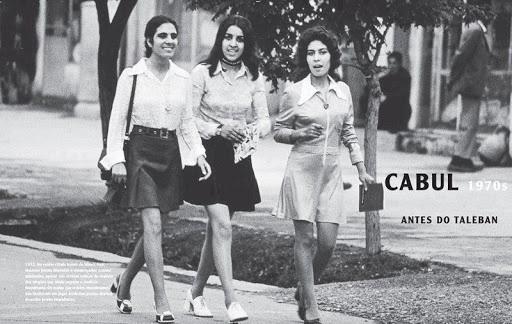 pre-taliban-kabul-1970s1.jpg
