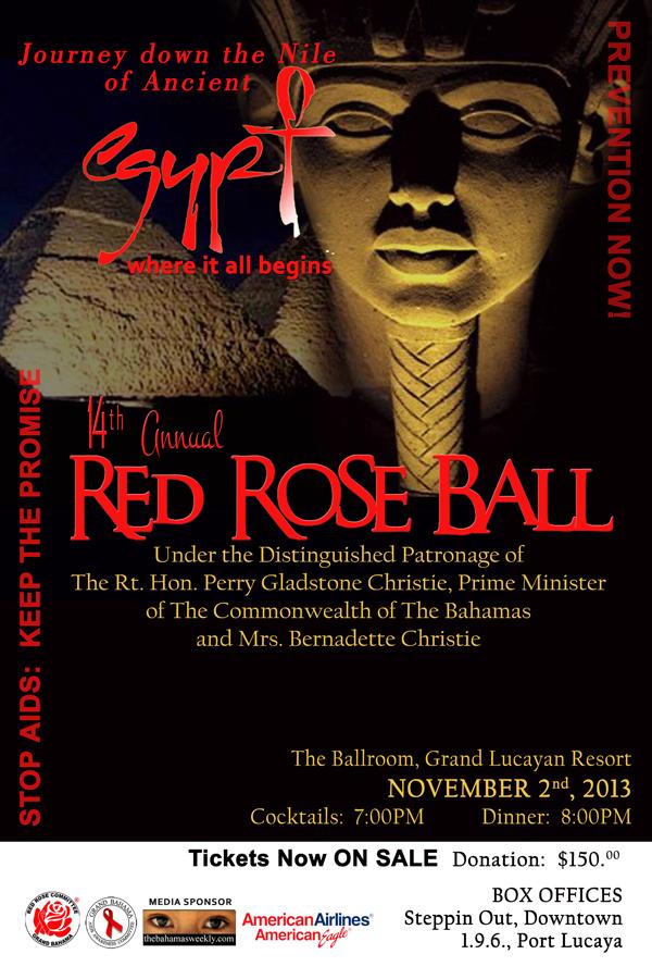 revised-red-rose-ball-2013-poster.jpg