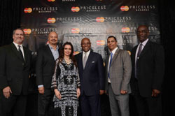 sm-MasterCard-Executives-with-Bahamas-Ministry-of-Tourism-Executives.jpg