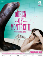 sm-queen-of-montreuil-poster.jpg