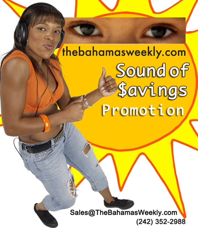 summer-savings-tbw.jpg