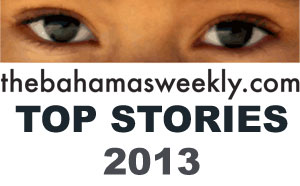 tbw-logo--top-stories2013.jpg