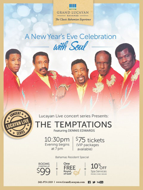 temptations-grand-lucayan.jpg