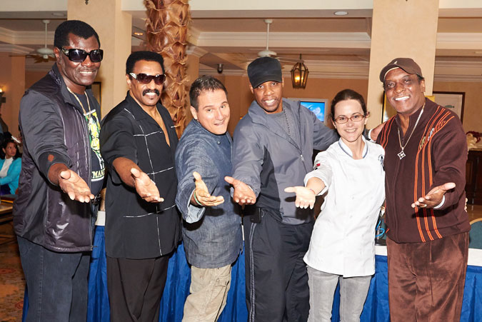temptations-with-chefs.jpg