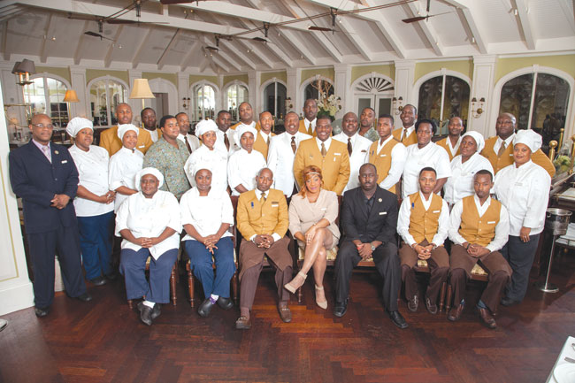 All-Bahamian-Staff.jpg