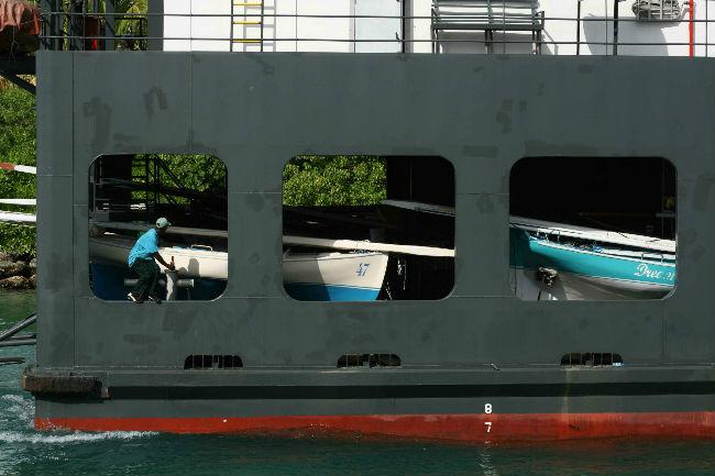 Boats-3.jpg