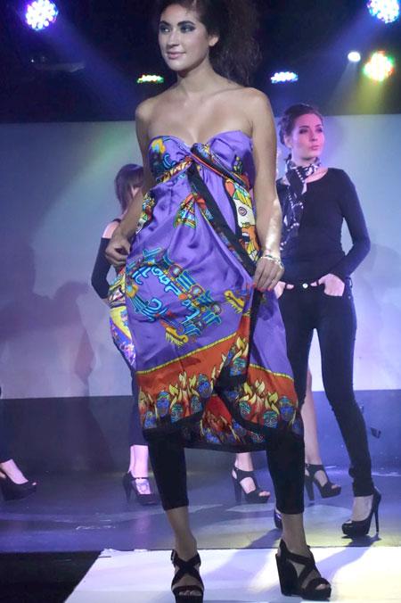 Chole-Trujillo-purple-aztec.jpg
