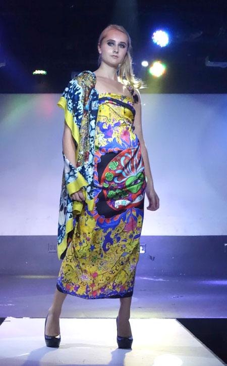 Chole_Trujillo-dress.jpg