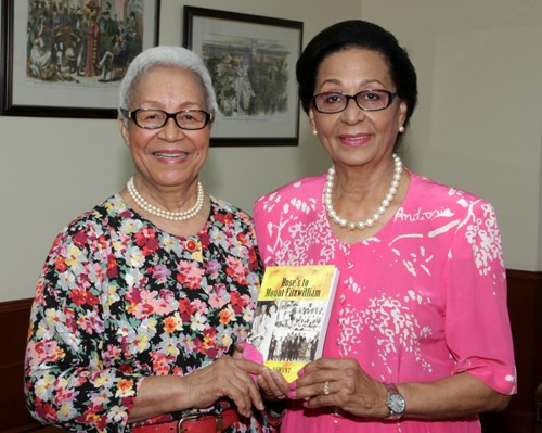 Dame_Ivy_Presents_Book_to_Governor_General.jpg