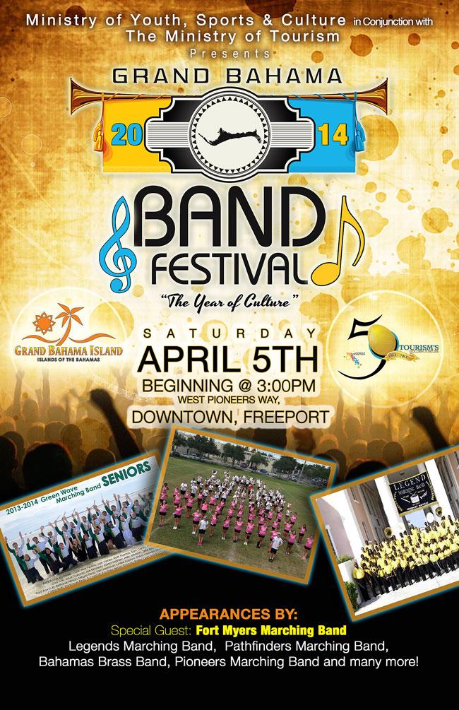 GBI-Band-Fest-eflyer.jpg