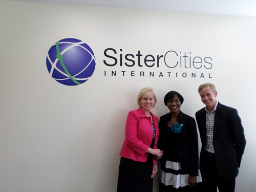 Ginger_Moxey___Sister_Cities_International.jpg