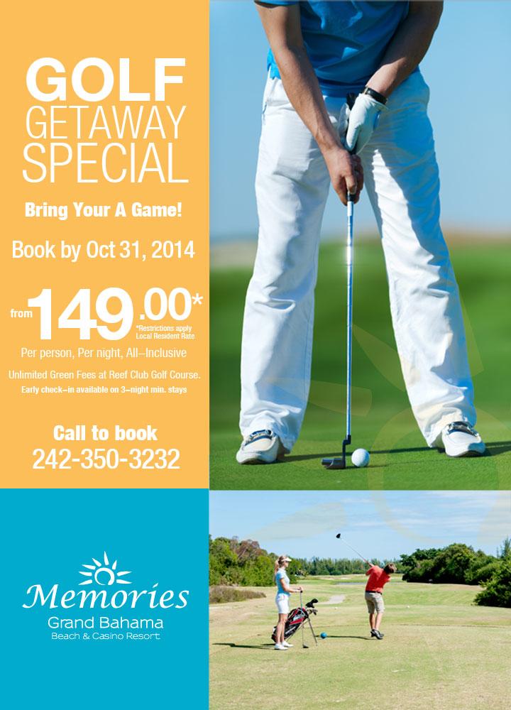 GolfGetaway_720x1000.jpg