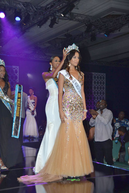 Miss-Bahamas-World.jpg