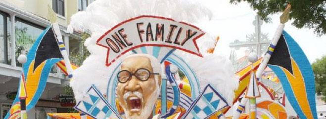One-Family.jpg