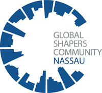 S-NASSAU-SHAPERS.jpg
