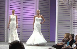 Sm-David-Tutera-Wedding-Dresses-for-Bahamas-Destination-Weddings-.jpg