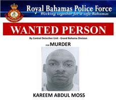 Sm-Kareem-Abdul-Moss.jpg