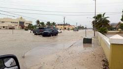 Sm-flood_1.jpg