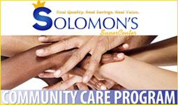 Solomon_s-Community-sum.jpg