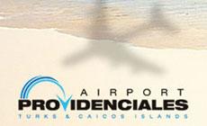 TCI-airport.jpg