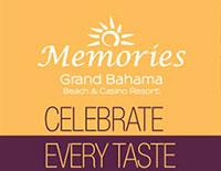 memories-gb-restaurants_1.jpg