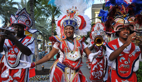 nassau-paradise-island-junkanoo-festival-parade.jpg