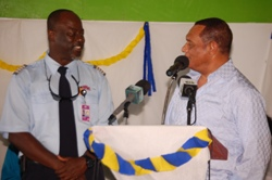 sm_pm_opening_of_mayaguana_airport_april_2014_077.jpg