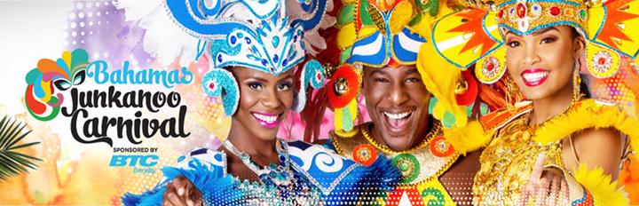 Image result for junkanoo carnival