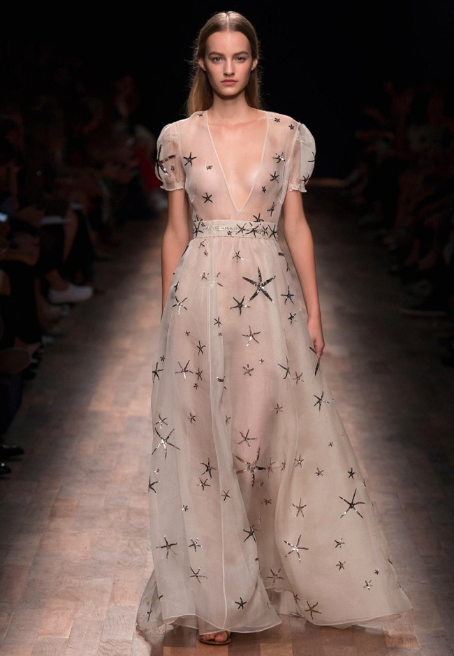 3-Valentino-Gown-SS15-709x1024.jpg