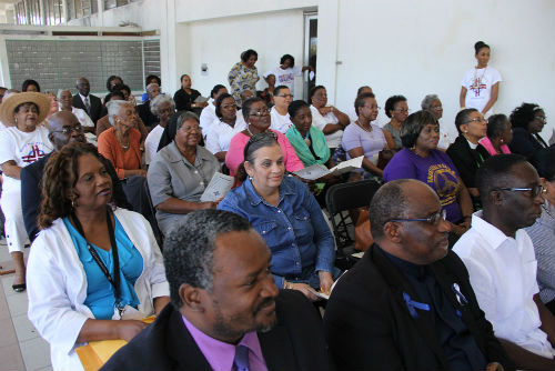 Audience_at_the_Stamps_Launch.jpg