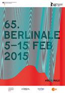 BERLINALE-2015.jpg